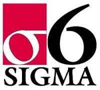 SixSigma_logo2