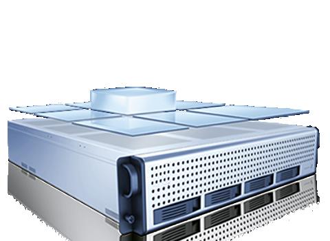 Virtual-Server-illustration