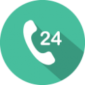 24-hours-phone-icon