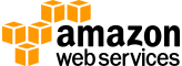 Amazon_aws_logo