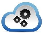 Cloud-icon-mechanics