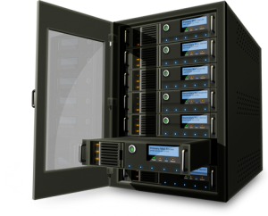 Dedicated-server-in-rack-300x242