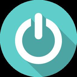 24-hours-phone-icon