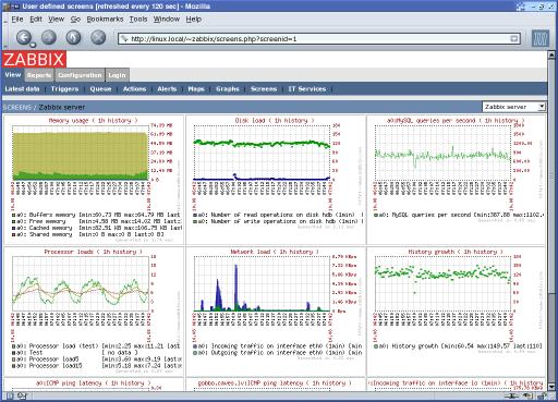 network-monitoring1-300x189-300x189